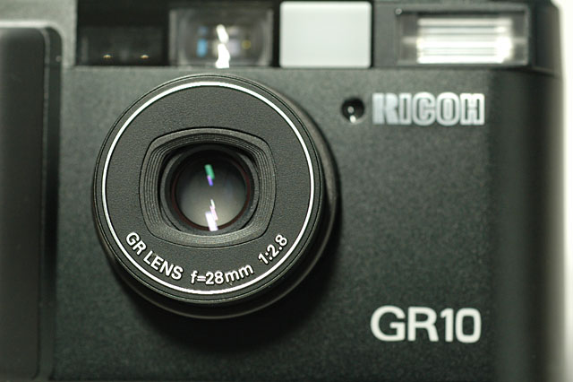 RICOH GR10機種:NIKON D70 露出時間:1/13秒 レンズF値:F6.3 オリジナル撮影日時:2005:05:08 18:24:09 露光補正量:EV0.3 レンズの焦点距離:60.00(mm) ISO設定:640